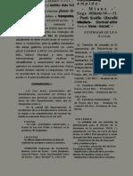 IMG-20190701-WA0001.docx