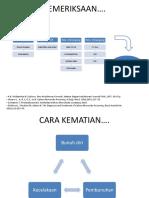 Presentation1 FFORENSIK