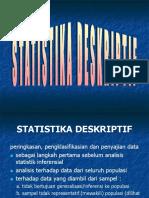 Statistika Deskriptif.pptx