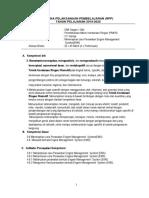 Menerapkan cara Perawatan Engine Management  System(EMS) Sudarsono.docx