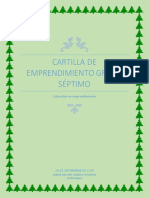 cartilladeemprendimientogradosptimo-141027194934-conversion-gate01.docx
