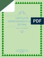 cartilladeemprendimientogradosptimo-141027194934-conversion-gate01.docx