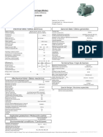 1LG6253-4AA90 L2X Datasheet en Es (1)