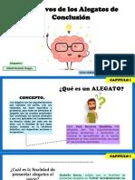 ALEGATOS GRUPO N° 01.pptx