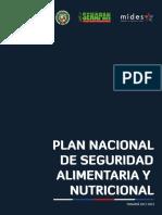 Plan-SAN-Panamá-2017.pdf