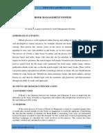 E-book Management System_F