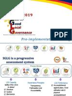 2019 SGLG Preps.pptx