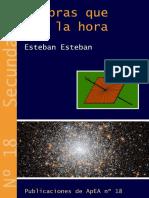 18-Sombras-que-dan-la-Hora.pdf