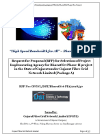 New RFP_Gujarat BharatNet Phase - II_23rd March 2018 Package A.pdf