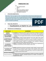 PROYECTO 04  DIA DE INICIAL 2019.docx