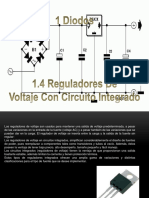 1-4-reguladores-de-voltaje-con-circuito-integrado.pptx