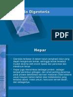 Glandula Digestoria.ppt