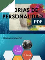 teorias personalidad derecho conglomerado (1).pptx