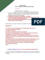 CLASE ONLINE..pdf