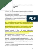 Dimorfismo Articulo Marilu