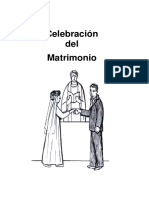 11 Liturgia del Sacramento del matrimonio.docx