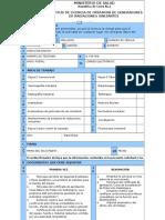 formulario_solicitud_licencia