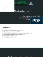 Metadatos_Informática Forense.pptx