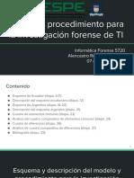 Modelo y procedimiento para la investigación forense de TI.pdf