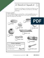 25599.pdf