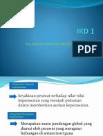TUGAS IKD 1 PP