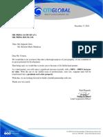 1.6 has Dapa.pdf