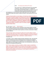 10 Consejos Para Escribir Un CV Exitoso Aprendizaje 1 Evidencia 12