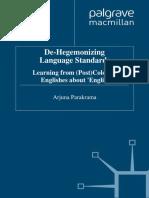 De-Hegemonizing Language.pdf