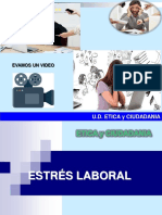 ESTRES LABORAL-SESSION15