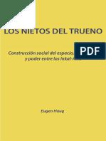 LOS NIETOS DEL TRUENO.pdf