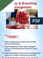 AIRWAY & BREATHING MANAGEMENT-1.pptx