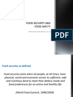 15 PTL Week 15 Food_security_and_food_safety.pdf