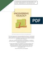 engineering geologiiii