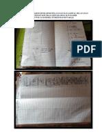 1.1.1.1 Brosur, Bukti Forum Kader, Ekspedisi Penyerahan Brosur