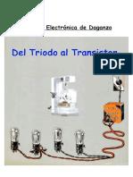 Revista Electronica de Daganzo 41