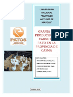 CARDE-PATO-EXPORTACION (2)