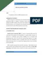 BPO Management System_F.pdf