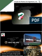 TPE Presentation En