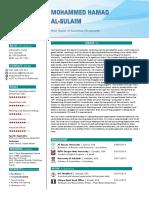 C.V.pdf