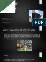 FIBRAS DE CARBONO.pptx