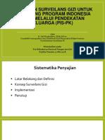 Surveilans-Giri-Wurjandaru.pdf
