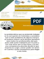 prsentacion 1 etica.pptx