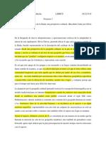 Proyecto 1 Reseña 1.docx