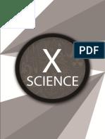 10th CBSE Science-compressed.pdf