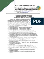 Peraturan perundangan TERKAIT MFK 2018.doc