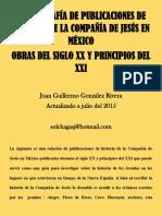 gonzc3a1lez-rivera-juan-g-bibliografc3ada-obras-de-jesuitas-en-mexico.pdf