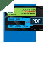 FIQIH 7 Aplikasi-kisi-kartu-soal-skor-master_LENGKAP.xlsx