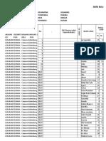 Copy of Format Bpb Feb 2019 Pkm Cemara