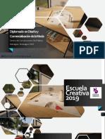 Diplomado en Diseño y Comercialización de la Moda (1).pptx