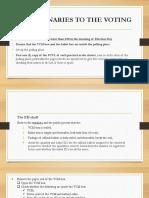Voting-Process.pptx